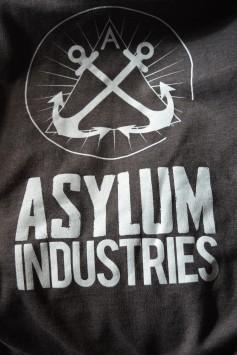 Asylum Industries
