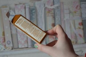 Dr Botanicals Packaging