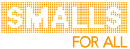 Smalls for All Logo