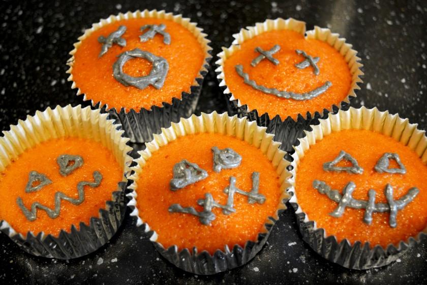 food, bakes, cupcakes, recipe