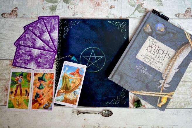 Books, Education, Religon, Tarot, Spiritual,